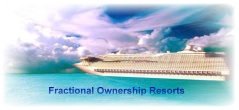 Fractional Ownership Resorts