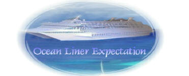 Ocean Liner Expectation, Residential Luxury Ocean Liner Complex, Luxury Properties, Elegant Luxury Estates, The Most Luxurious Homes and Properties in The World.
