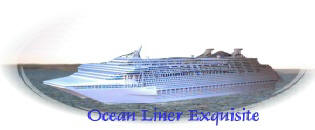 Ocean Liner Exquisite, Luxury Homes, Retirement Residence Homes, Luxurious Estates and Properties Custom Built to Suit, Ocean Liner Luxury Homes Development, Not a Cruise Ship.