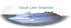 Ocean Liner Exquisite, Luxury Homes, Retirement Life, World Residence, Exquisite Homes, Luxurious Estates and Ocean Properties Built to Suit International Living, Ocean Liner Luxury Home Development, Not a Cruise Ship.