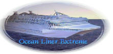 Extreme Luxury Homes, Residential Ocean Liner Custom Built Homes, The Seven Wonders Of The Seas Luxury Ocean Liner Extreme, Commercial - Residential - Resort - Luxury Complex, Development Plans, Luxury City at Sea, Penthouses, Estates, Distinctive Luxury Properties, Travel the World.