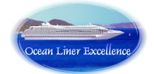 Excellent Homes, Residential Ocean Liner Luxury Residences, Residential Cruise Liner Excellence, Commercial, Residential, Resort Complex, Excellence Development Project, Perfect Homes at Sea available in Penthouses, Estates, Suites, Quarters, Staterooms, Ocean Liner Excellence, Not a Cruise Ship.