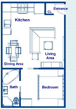 40x60 Home Floorplans Joy Studio Design Gallery Best