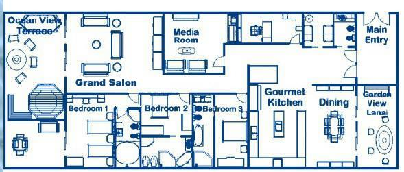 Dollar Floor 28 Images Billion Dollar Homes Million