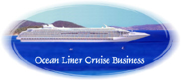Cruise Business