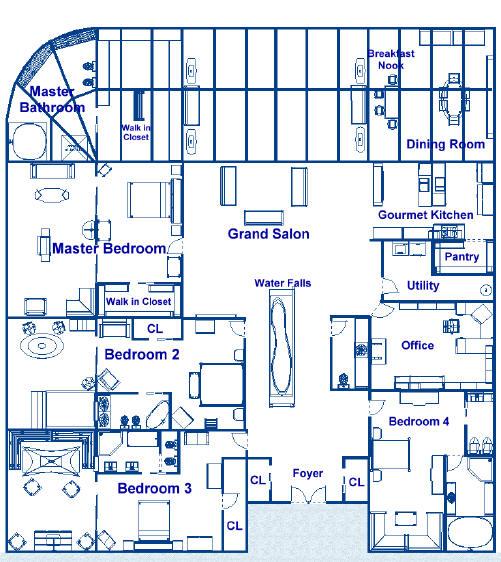 053h 0004 moreover 043h 0088 furthermore B1730b865923c198 House Extension Plans Ex les House Blueprints Ex les additionally Ocean liner luxury estates estate f1p likewise 058h 0066. on unique multi family floor plans