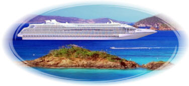 Living on a cruise ship, living onboard a twin hull residential ocean liner would be better than living on a cruise ship or cruise ship living.