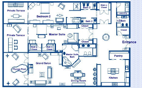mall of america floor plans floor plan collections
