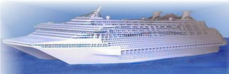 Cruise Condo Condo Cruise Ship Investment Condo Investment In A - Compare cruise prices