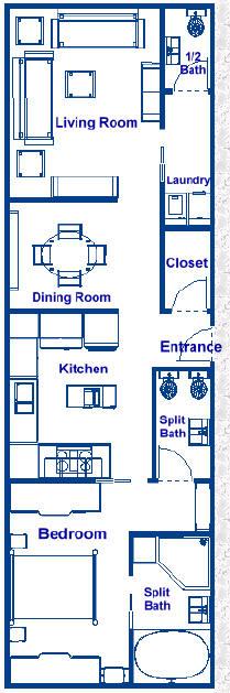 luxury ocean liner homes for sale luxury estate living. Black Bedroom Furniture Sets. Home Design Ideas