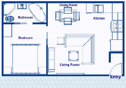 Stateroom Floor Plans 375 Sq Ft Vacation Home Cruise