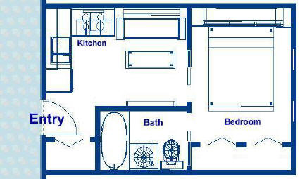 260 Sq Ft Apt Floor Plans together with Small House Floor Plans Cottage also Floor Plan as well Park At London Apartments as well Master Bedroom House Plans With Two Suites Design Basics Bath. on 350 sq ft apartment