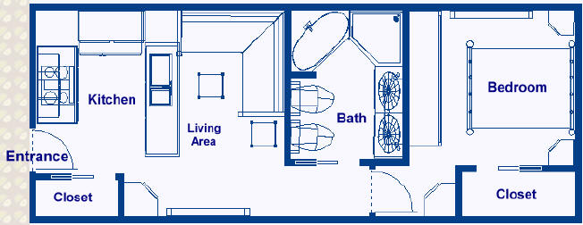 2 Bedroom House Plans 600 Sq Feet likewise Small Rustic Studio Apartment Interior Design moreover 3 Super Small Homes With Floor Area Under 400 Square Feet 40 Square Meter further 200 Square Foot Tiny House Floor Plan moreover 300 Square Foot Cottage Floor Plans. on ikea 400 sq ft floor plan