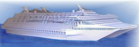 Ocean Liner Home For Sale Sq Ft Ocean Home One Bedroom And - Living on a cruise ship retirement